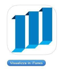 app studio mantovani da app store 2