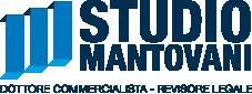 Studio Mantovani Massimiliano