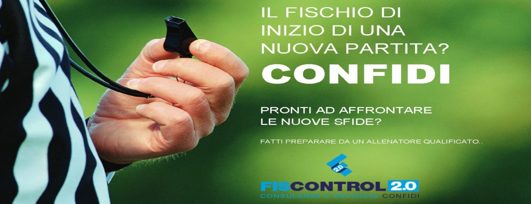 Fiscontrol 1
